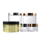 electroplate lid jars