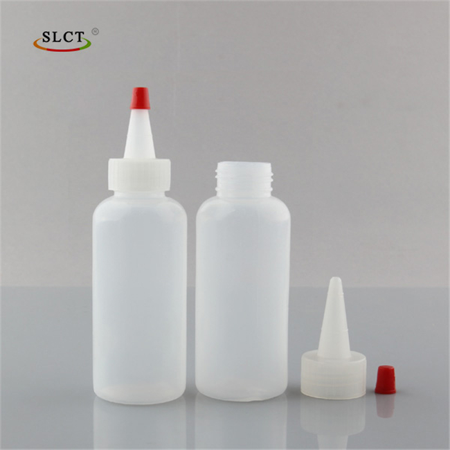 pe bostron round yorker cap bottle