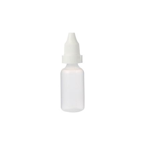 eye drop bottle