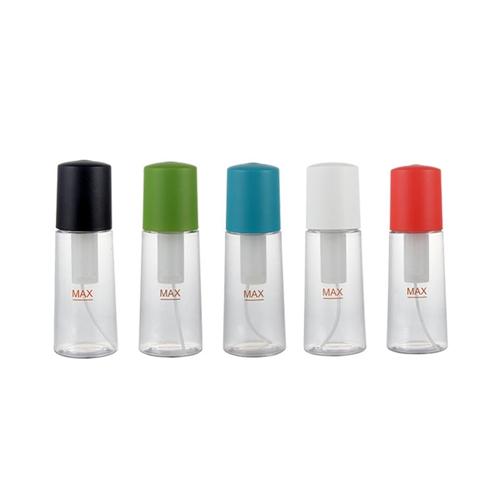 100 ml PETG Olive Oil Spray Bottle PET-448