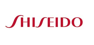 cooperative client with sanle- Shiseido