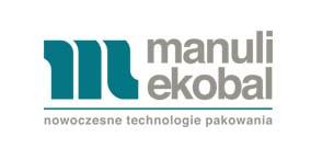 cooperative client with sanle- manuli ekobal