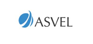 cooperative client with sanle-asvel