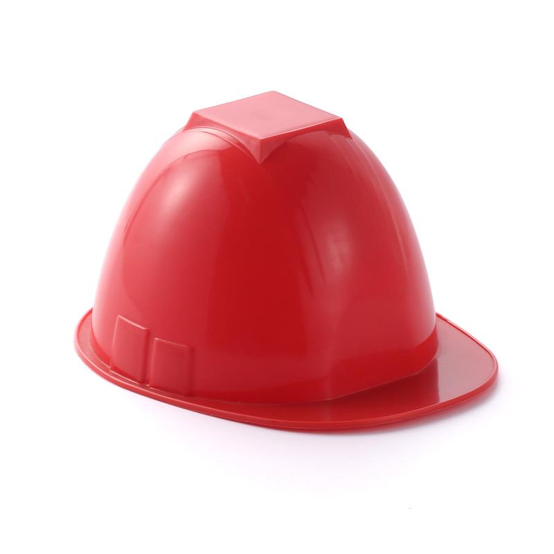helmet shape plastic ice cream bowl