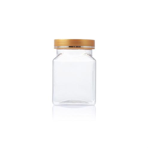 250ml candy storage jar wholesale