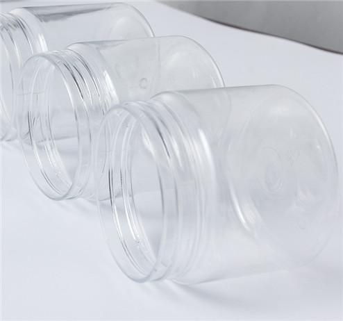 pet jars thread