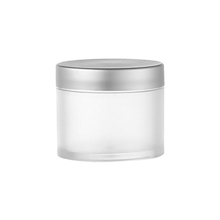 2oz ps jar with pp lid