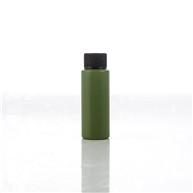 15ml HDPE plastic shampoo bottles JF-085