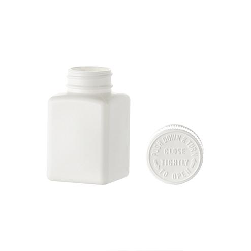 pill bottle wholesale