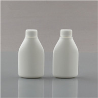 20 ml HDPE screw cap bottle YFA-202