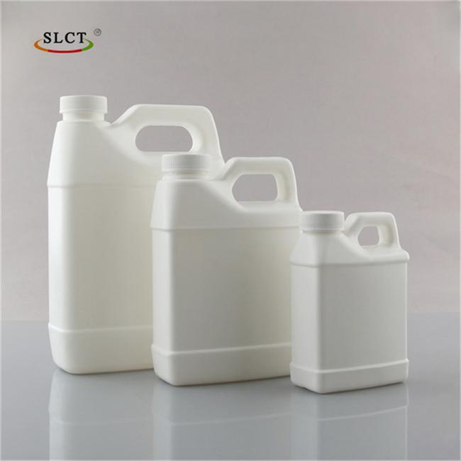 250ml plastic jug