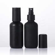 plastic spray bottle manufacturers