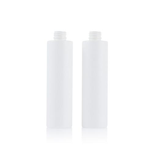plastic bottle manufactuer