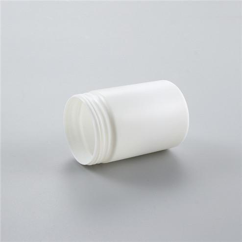 biodegradable jar manufacturers