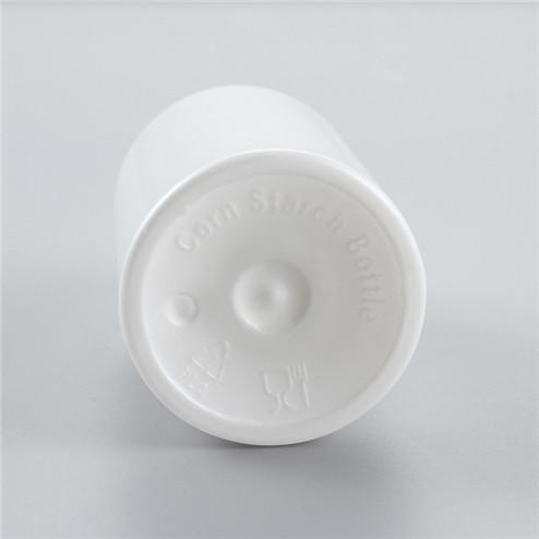 bpa free jar manufacturers