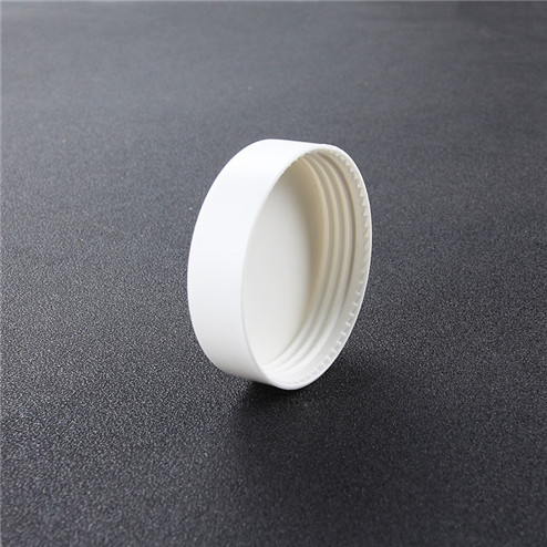 cosmetic plastic jar lid manufacturers
