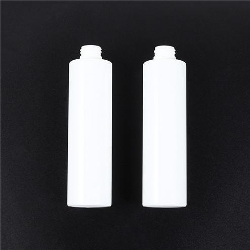 biodegradable plastic bottle manufacturers --sanle