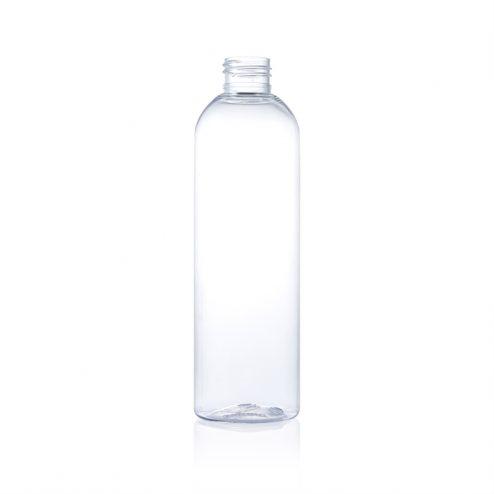 300ml long round bottle manufacturer