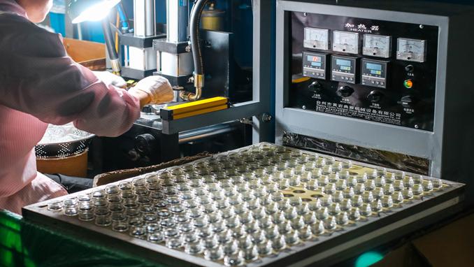 plastic-manufacture-sanle-plastic