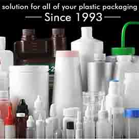 Sanle plastics - One of China top HDPE bottle manufacturers