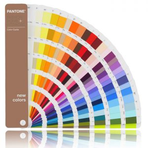 color matching cosmetic bottle manufacturers