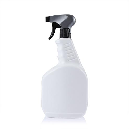 plastic trigger spray manufacturers