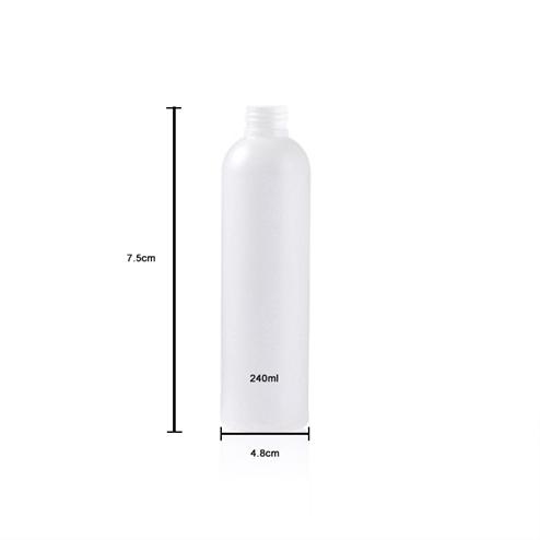skincare packaging wholesale