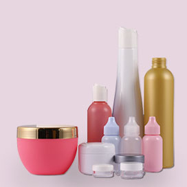 skincare packaging wholesale