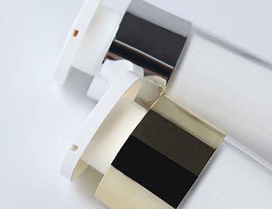 skincare packaging design