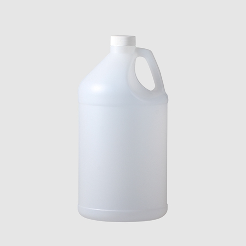 plastic jug manufacturers