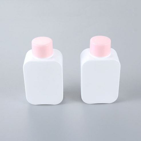 cosmetic bottles manufacturers