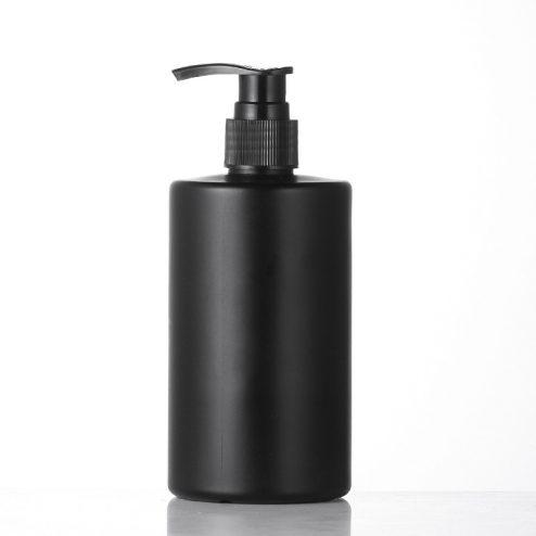cosmetic packaging design